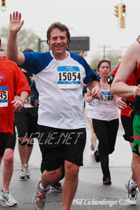 thumb_li_marathon2009_07.jpg