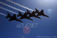 thumb_thunderbirds_jonesbeach_10.jpg